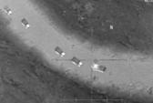 Nga dùng bằng chứng giả tố Mỹ giúp IS?