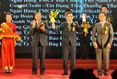 SeABank có người điều hành mới thay ông Đặng Bảo Khánh