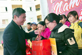 Tổng LĐLĐ Việt Nam đề xuất nghỉ Tết Nguyên đán 2018 trước 2 ngày