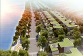 Dự án Elysia Complex City Đà Nẵng hút khách