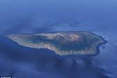 Nguy cơ siêu sóng thần, mùa đông núi lửa?