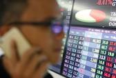 Thao túng cổ phiếu, một cá nhân bị buộc nộp lại hơn 9 tỉ đồng