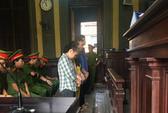 Tử hình 2 bà trùm ma túy tại Sài Gòn