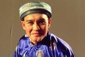 Nghệ sĩ Duy Phương: