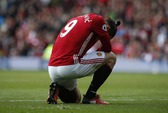 Chơi bạo lực, Ibrahimovic vắng mặt ở đại chiến với Chelsea?