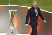 Ajax không phục chiến thắng của M.U