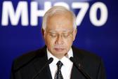 Malaysia kêu gọi Triều Tiên