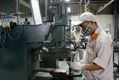 Xử lý vi phạm an toàn, vệ sinh lao động: Chế tài phải đủ mạnh