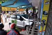 64 người chết vì tai nạn giao thông trong 3 ngày Tết
