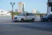 Đi 6km, du khách Hàn bị tài xế taxi