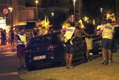 Khủng bố ở Barcelona: Liên tiếp phá các âm mưu tấn công