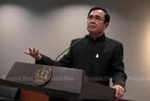 Thủ tướng Thái Lan phản bác ông Thaksin