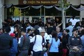 Thái Lan: Bà Yingluck bị tuyên 5 năm tù