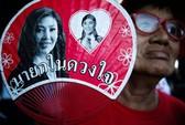 Bản án tái khởi động chính trị Thái Lan