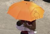 Thái Lan ưu đãi thuế để người dân sinh thêm con