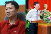 Trịnh Xuân Thanh nhận 14 tỉ đồng trong vali kéo thế nào?