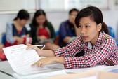 Tự nguyện thất nghiệp: Cá tính hay ảo tưởng?