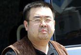 Ông Kim Jong-nam có thể được an táng tại Malaysia