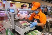 100% thịt heo vào TP HCM phải truy xuất được nguồn gốc