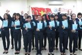 Tuyển 500 thực tập sinh đi thực tập tại Nhật Bản