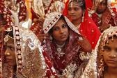 Ấn Độ: Đàn ông