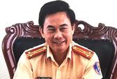 Con gái của Phó Phòng CSGT Đồng Nai có cổ phần tại BOT Biên Hòa?