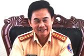 Công an Đồng Nai: Bổ nhiệm thượng tá Võ Đình Thường