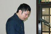 Tài xế taxi giết nữ giám thị kháng cáo vì án