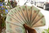 Vì sao hiếm tiền mệnh giá 100 đồng?
