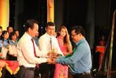 Đà Nẵng: Tôn vinh 50 thủ lĩnh Công đoàn tiêu biểu