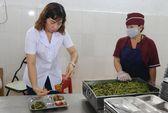 Công nhân ngành may: Làm kiệt sức, thu nhập