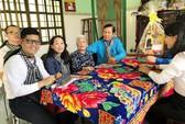 Giáo dục truyền thống yêu nước cho CNVC-LĐ