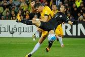 Vòng loại World Cup 2018: Úc hồi hộp chờ tranh vé vớt