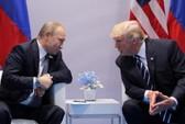 Hé lộ về nội dung hội đàm của Tổng thống Mỹ-Nga bên lề APEC