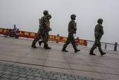 Bắc Kinh lo Bình Nhưỡng