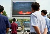 Tại sao Triều Tiên đột ngột