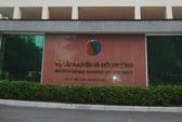 Sẽ sắp xếp lại cơ cấu Cục mà ông Nguyễn Xuân Quang làm cục phó