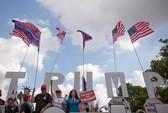 Mỹ bác tin đổi chiều về thỏa thuận khí hậu Paris