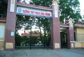 Chủ tịch Hà Nội yêu cầu xử nghiêm vụ nữ sinh lớp 12 bị bỏng