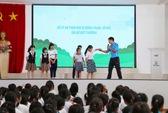 Chung tay bảo vệ trẻ em trước xâm hại tình dục