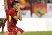U22 Việt Nam hòa Indonesia: Có nên trách Hồ Tuấn Tài?