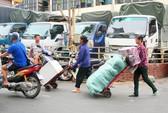 Đề xuất quy định bảo hiểm tai nạn lao động tự nguyện