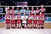 U23 Việt Nam sáng cửa vào bán kết bóng chuyền nữ châu Á
