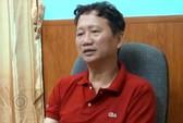 Đầu năm 2018, xét xử vụ án Trịnh Xuân Thanh
