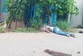 Vụ thanh niên xăm trổ bị đánh tử vong: Bắt 9 đối tượng liên quan