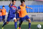 AFF Cup 2018: U23 Việt Nam mạnh cỡ nào?