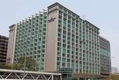 Hồng Kông: Thu giữ 2 triệu euro giả trong khách sạn 5 sao