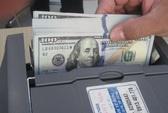 Tỉ giá USD/VNĐ tăng mạnh vì đâu?
