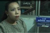 Khởi tố nữ phóng viên tống tiền tội lừa đảo chiếm đoạt tài sản