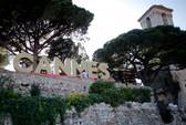 LHP Cannes: Chống khủng bố bằng 400 chậu hoa